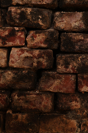 texturized: Close up of a Rough Textured surface Stock Photo