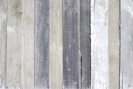 white washed: White Wash Planks