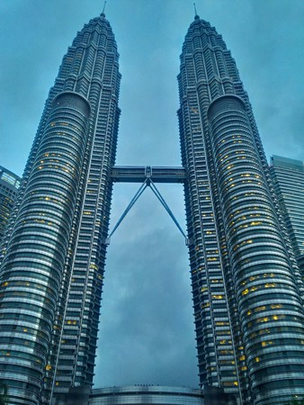 twin tower: The Best of Twin Tower