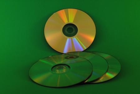 Disk,