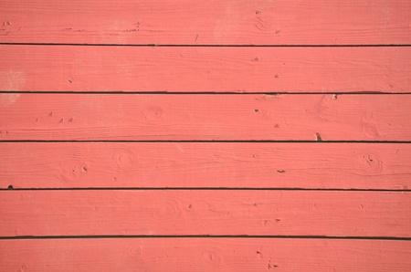 붉은 벽 스톡 콘텐츠 - 13402307