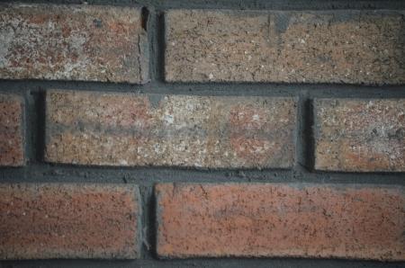 Brick Фото со стока