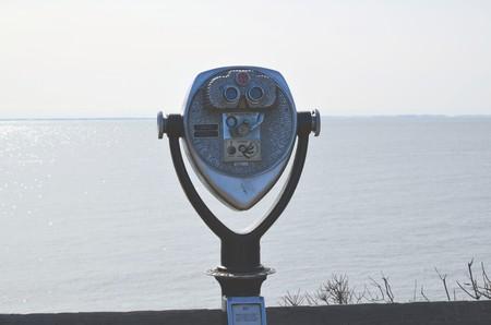 finder: view finder