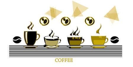 comunicación escrita: caf� de la taza septiembre