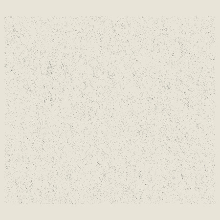 Speckled Vector Texture