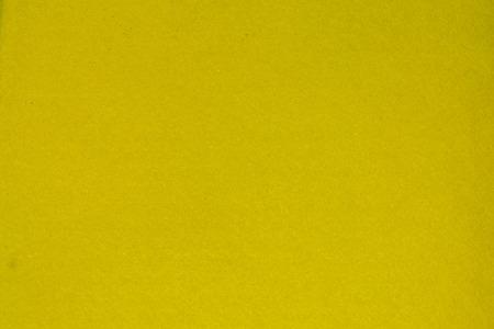 cotton texture: yellow cotton texture Stock Photo