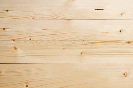 arbol de pino: textura de madera fondo de la tabla