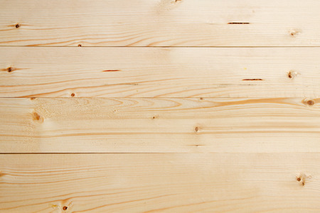 wooden surface: wood table background texture Stock Photo