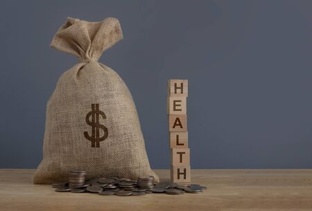 planning cost for healthcare insurance
