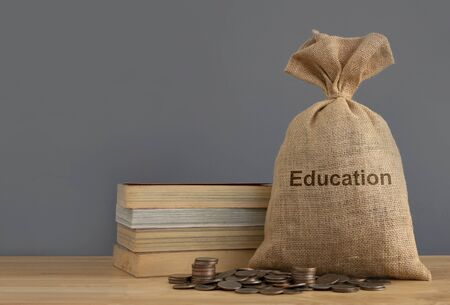 loans for education , student loans
