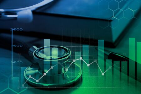 Medical Examination and Healthcare business analysis report