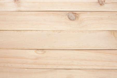 brown wood plank background texture 写真素材