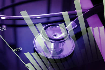Medical marketing and Healthcare business analysis report