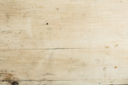 plain: Pine wood texture with grunge yellow white color