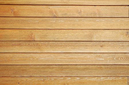 Brown Wooden Wall Stock Photo, Picture And Royalty Free Image. Image ...