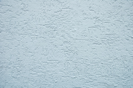 scabrous: Scabrous wall - background