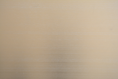 aluminium background: Aluminium silver closeup - background