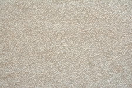 fleece fabric: Bright fleece fabric texture closeup - background