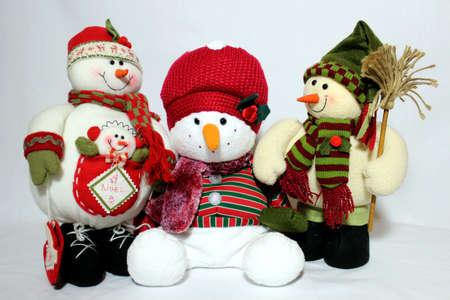 buddies: Winter Buddies