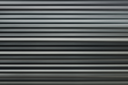 decorration: Glitch abstract background blurred metal
