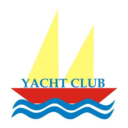 yacht club: yacht club