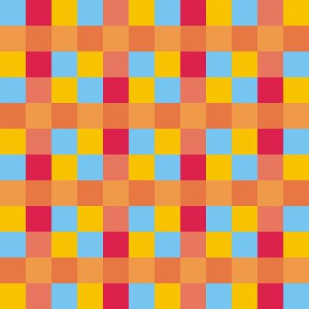 matting: background-texture Illustration