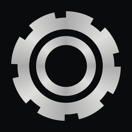 ring - metal