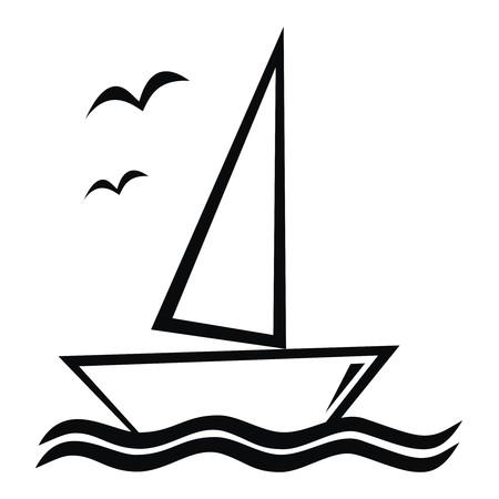 rowboat: velero