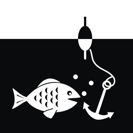 scalar: Fishing