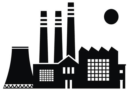 refrigerate: Industria