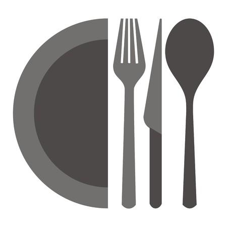 dining set: dining set