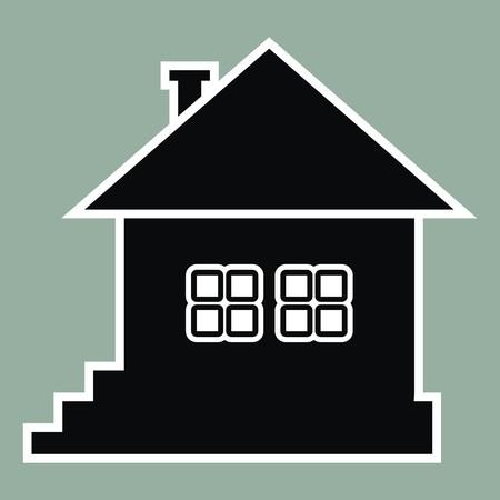 backstairs: casa e scale