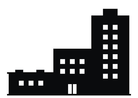 residency: prefabricated house