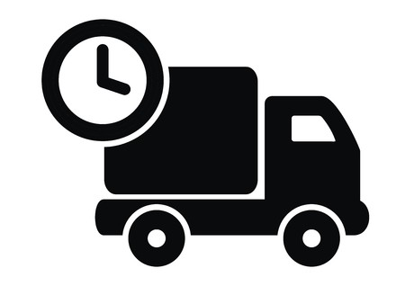 pickup: pickup