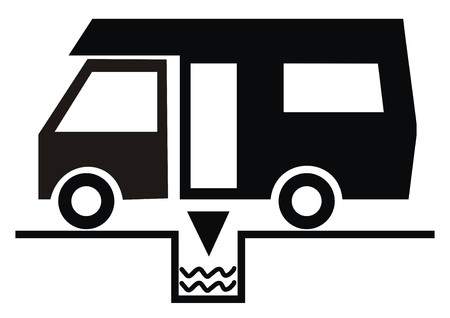 sump: caravan e coppa