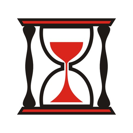 profile measurement: sandglass, silhouette