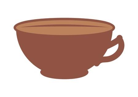 demitasse: Caff?