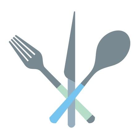 cutlery: Cutlery icon