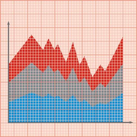 graph, statistics