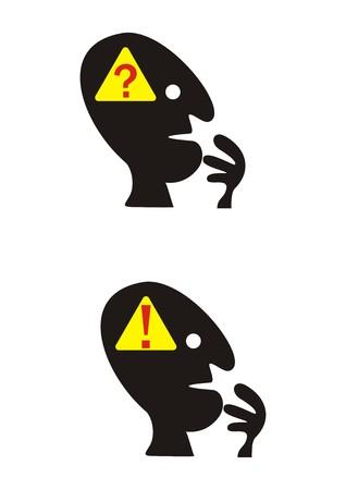 perplexity: head