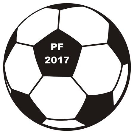 pf: soccer ball, PF 2017  icon