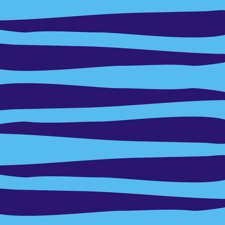 Vector Illustration Keywords: Light and dark stripes.
