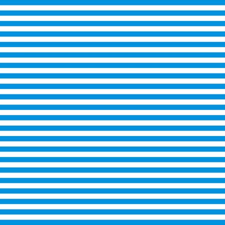 Vector Illustration Keywords: background, eps, white and blue stripes. Stok Fotoğraf - 133025927