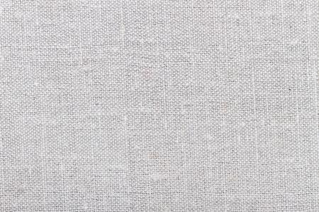 Gray canvas photo