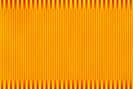 Colorful abstract stripes, high resolution background illustration. Stock Illustration - 9476464