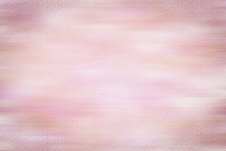 Soft elegant pastel canvas high resolution background illustration. Stock Photo