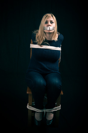 Jodi West Free Porn Videos