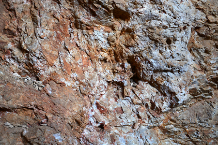 rock Stok Fotoğraf