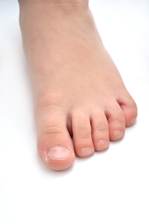 body parts adults and children feet hands face belly shoulders