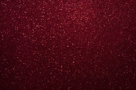 glitter texture sparkling shiny wrapping paper background for christmas holidays seasonal wallpaper decoration, greeting and wedding invitation card design element